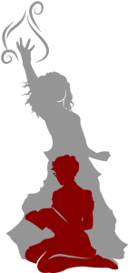 reader_logo